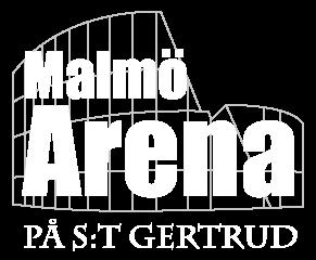 logo_Arena_White