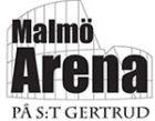 Malmö Arena S:t Gertrud Kontorshotell